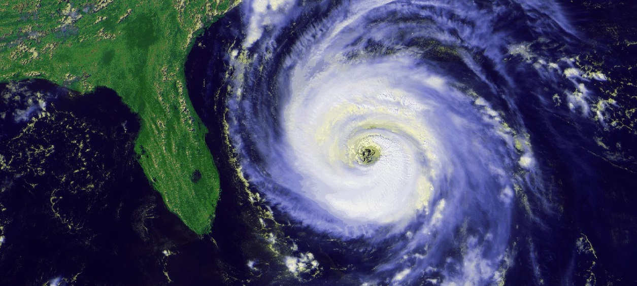 Scam Alert! In A Hyperactive Hurricane Season, The Worst May Not Be Over
