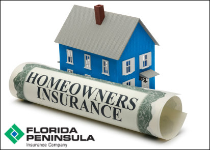 How often should you review your policy florida peninsula Homeowners insurance florida