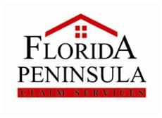 Florida Peninsula Claims Services
